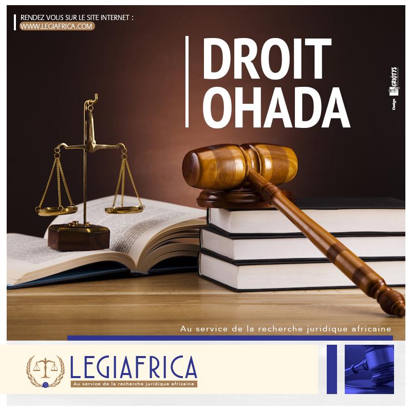 c3d9ea0ebab Méconnaissance du régime de l action en condamnation du tiers saisi au  paiement des causes de la saisie   une cour d appel censurée